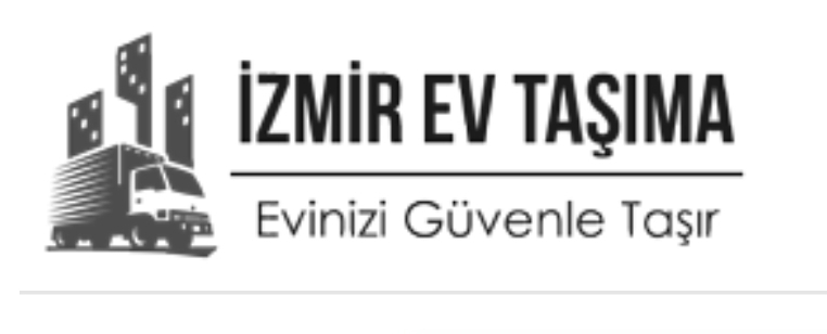 Ev-trans