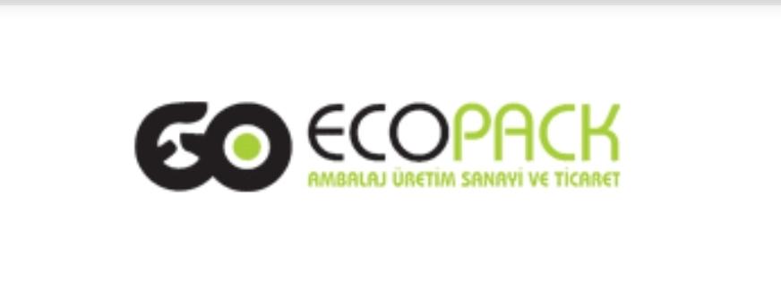Eco poşet