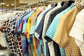 Tekstil Fuarı