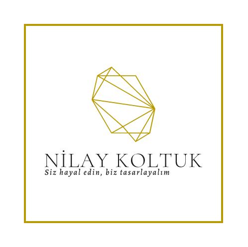 Nilay Koltuk