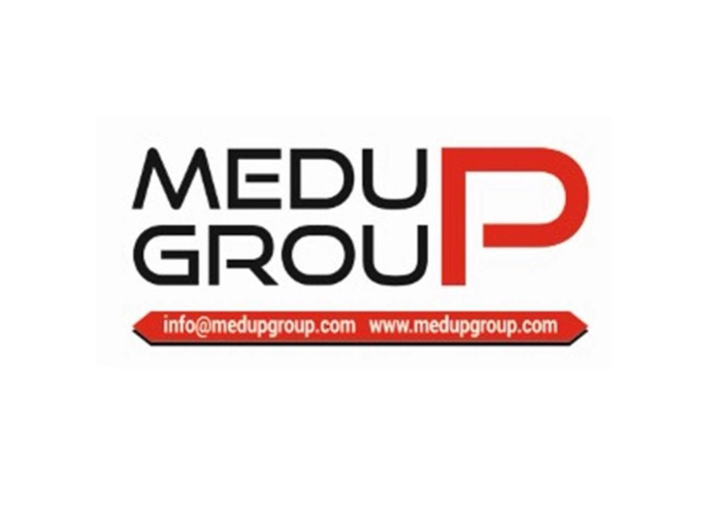 MedUp Group Acil Sağlık Hizmetleri